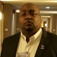 Jariod Perkins - Sales Representative - Community Coffee   LinkedIn