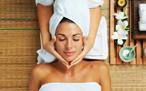 The Best Spas In Pune To Rest And Recharge At WhatsHot Pune
