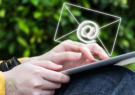 email hosting uk