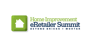 Jarvis Launches Home Improvement eRetailer Summit | HomeWorld Business  Magazine