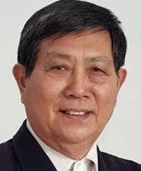 Voon: PBK enda negika politik bansa | Utusan Borneo Online