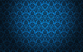 blue texture wallpapers hd wallpapers