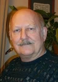 Raymond Smith 1949 - 2016 - Obituary