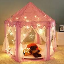 Kids Playroom Tent Wayfair