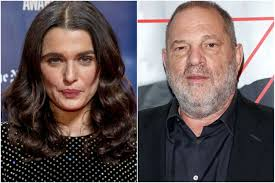 Rachel Weisz: Weinstein's downfall is all about money | Page Six