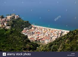bagnara calabra, calabria, italy Stock Photo: 147629392 - Alamy