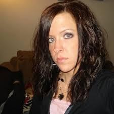 Melinda Johnson (mindij83) on Myspace