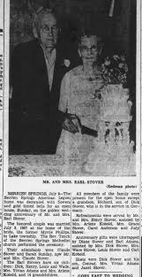 Myrtle Phillips ** - Newspapers.com