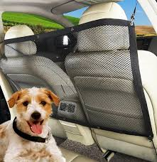 Top 10 Most Popular Pet Accessories Dog Fence List And Get Free Shipping Eabdnbj1