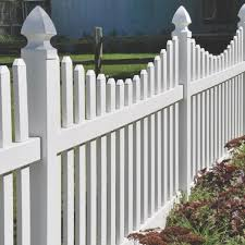 Fence Armor 4 In L X 4 In W X 1 4 Ft H White Fence Post Guard For Wood Or Vinyl Fa4x4vwmb The Home Depot