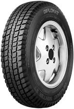 155/80  R13  DIPLOMAT WINTER ST  [79] T