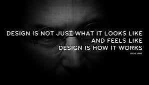 famous designer quotes premium templates