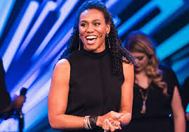 Ocean Grove Camp Meeting Association to Host Women's Simulcast Event with Priscilla  Shirer - Tri-State Voice