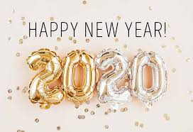 happy new year quotes messages and wishes for your family and