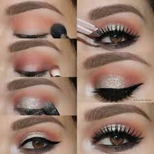 ish makeup for party beutystyle5
