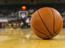 Luxemburg-Casco replaces girls basketball coach