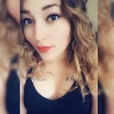 Adriana Castillo (@adriiaries)   Twitter
