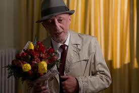 È morto l'attore Carlo Delle Piane: se ne va un pezzo di storia ...