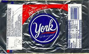 york peppermint pattie