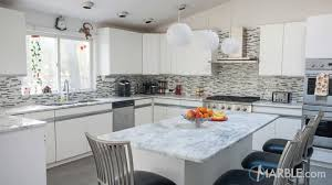 quartzite countertops need to be sealed