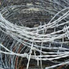 Tata Fencing Wire At Rs 100 Kilogram Tata Fencing Wire Id 13203758212