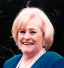 Newcomer Family Obituaries - Mable Smith 1935 - 2013 - Newcomer ...