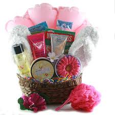mothers day design it yourself gift