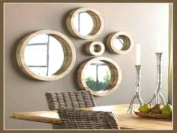 mirror sets small wall mirrors