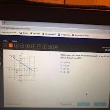 solving logarithmic equations using