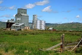 Farm Building Agriculture Britannica