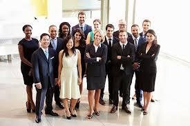 Young Leaders Program - Idadesal