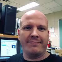 Adam Sullivan - Technical Support Analyst - Haynes International | LinkedIn