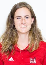 Abigail Thomas - Skiing - Alpine (W) - McGill University Athletics