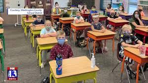 Fox 13 News Preparing Kids To Head Back To School Facebook