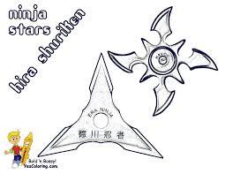ninjago coloring pages zane - Clip Art Library