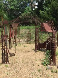 dragonfly garden folly uniquely yours