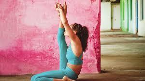 best yoga retreats and travel spots