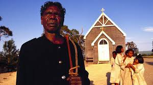 8 Must Watch Movies About Aboriginals Of Australia And New Zealand Adivasi Resurgence