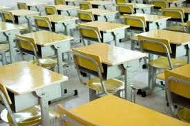 fort bend isd s disparity grows