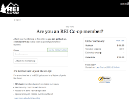 rei dividend 2020 here s when yours