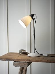 original btc lighting lamp clippings