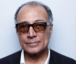 A Slice of Life: Abbas Kiarostami 1940-2016 | Features | Roger Ebert