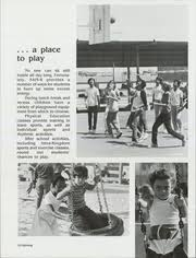 Saudi Arabian International School - Bedouin Yearbook (Riyadh, Saudi  Arabia), Class of 1985, Page 14 of 216