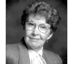 Mildred Smith | Obituary | Saskatoon StarPhoenix