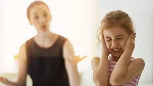 ucapan orang tua yang bisa mengganggu psikologis anak com