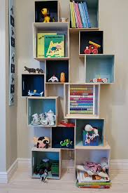 9 Ways To Manage The Kids Room The Interior Directory Interior Design Ideas Home Decor Ideas
