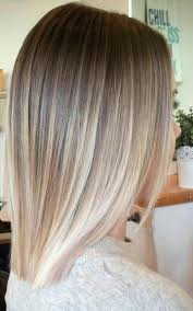 50 Blonde Hair Color Ideas For Short Hair Blonde Inspirations