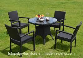 tea table chair set outdoor garden