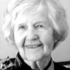 Hilda M. Johnson | Obituaries | siouxcityjournal.com