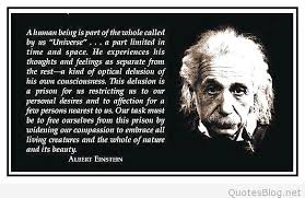 albert einstein quote on god and bible best han quotes